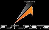 Blog da Futuriste