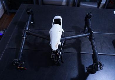 Problemas Técnicos mais comuns em Drones – O Guia Definitivo