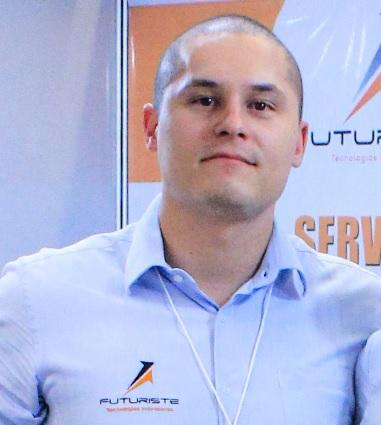 Leonardo Minucio