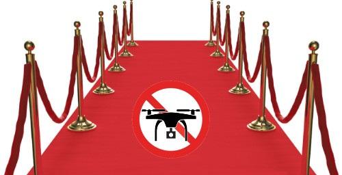 curso caro de drone