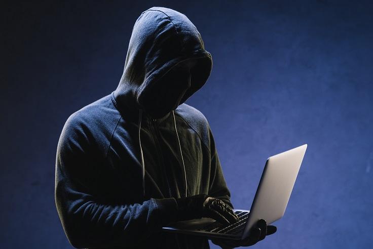 fraudes na compra e venda de drones usados na internet