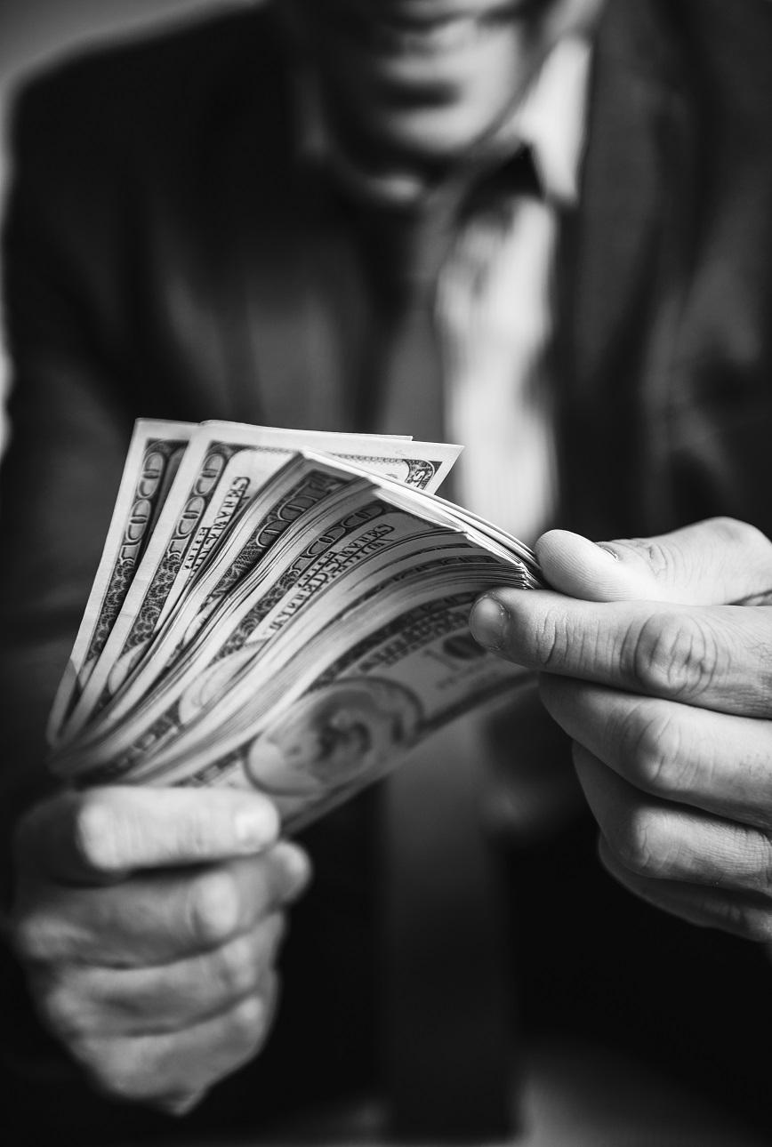 Dólar alto favorece compra de drone usado