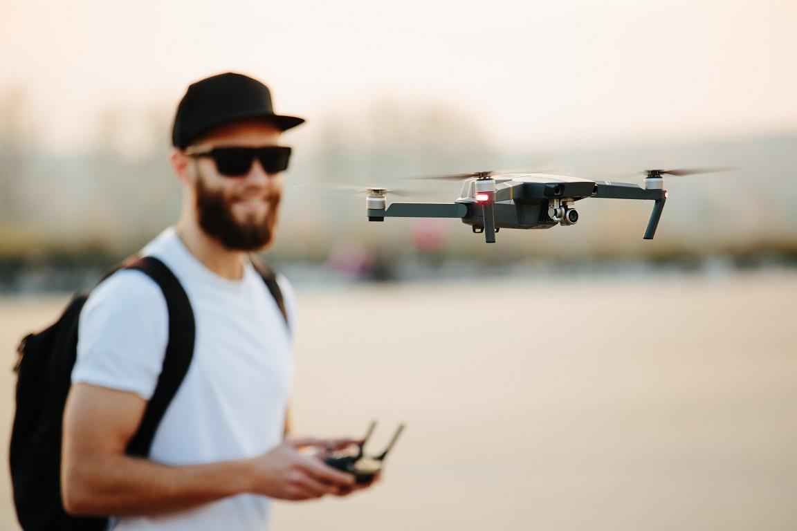 carreira-de-piloto-de-drones-02